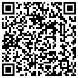 华北东北部分地区免费领口罩 ,22-44-57-057.jpg,分享,教程,活动,领取,免费,第2张