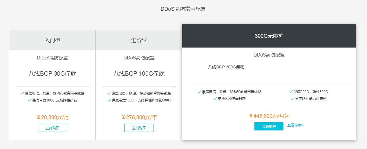 什么是服务器攻击?讲解下,www.zv85.com_3107342542.jpg,分享,图文,建站,经验,技术,百度DDOS,讲解,第5张