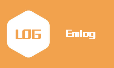 emlog通过session验证防止网站被刷的方法,IMG_20210202_201244.png,分享,教程,图文教程,图文,建站,经验,技术,代码,百度,Emlog教程,第1张