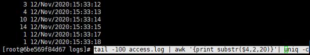 查看当前linux服务器的QPS,10-11-52-052.png,分享,教程,图文教程,图文,建站,技术,Linux,第1张