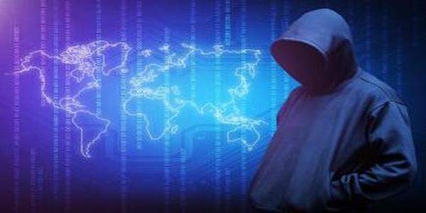 网站如何简单防止黑客攻击及劫持,分享,教程,图文教程,建站,经验,图文,百度,DDOS,第1张