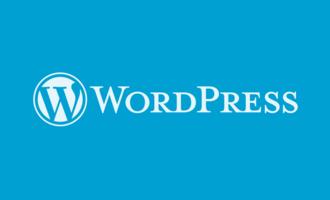 WordPress默认分页/作者/搜索目录标签名称