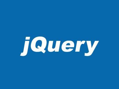 JQuery实现parse方法实例代码