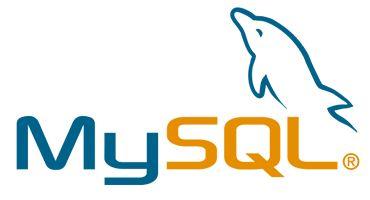 Mysql列的删除增加与修改教程