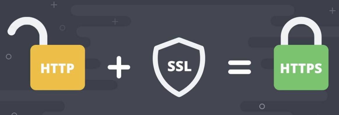 别让SSL证书暴露了你的网站服务器IP