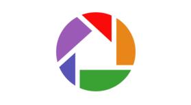 Zblog-强大相册管理插件