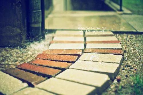 我知道,终有一天我们会成为陌路人,只是我不期待,也不悲伤,分享,百度,语录,情感,第6张